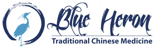Blue Heron Traditional Chinese Medicine
