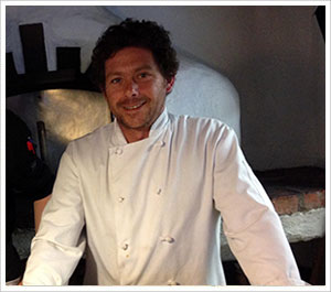 ask our chef – yves rossi