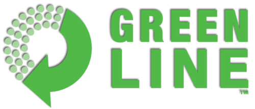 Green Line Filters